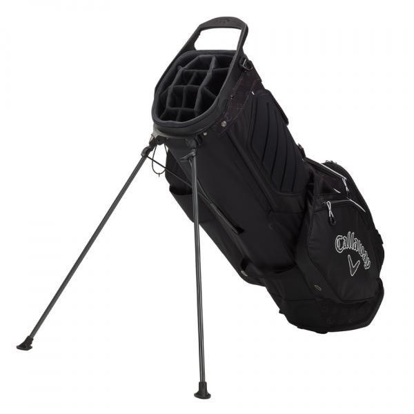 21_CAL_FAIRWAY_14_STANDBAG_1