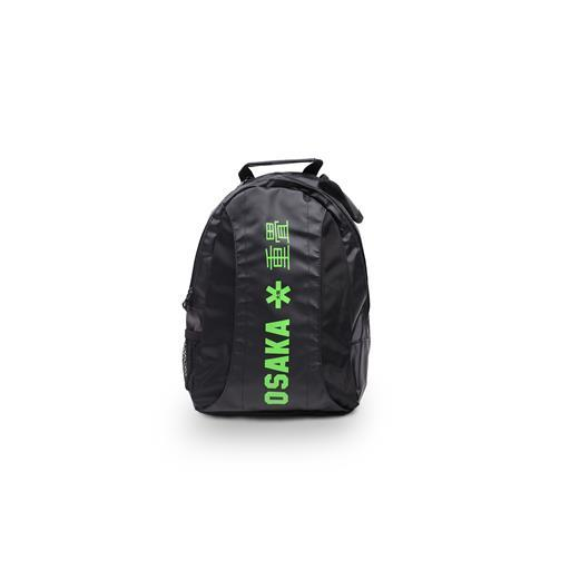 2297920_OSAKA_SP_JUNIOR_BACKPACK_BLACK_GREEN
