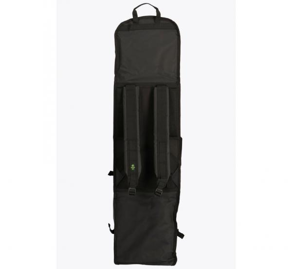 2335819_OSAKA_PRO_TOUR_Stickbag_Large_Iconic_Black