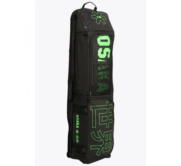 2336019_OSAKA_PRO_TOUR_Stickbag_Large_Iconic_Black