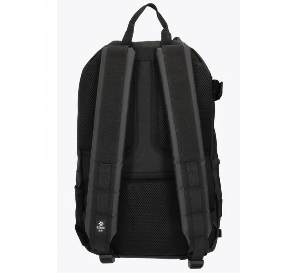 2336220_Osaka_Pro_Tour_Backpack_Compact_Iconic_Black