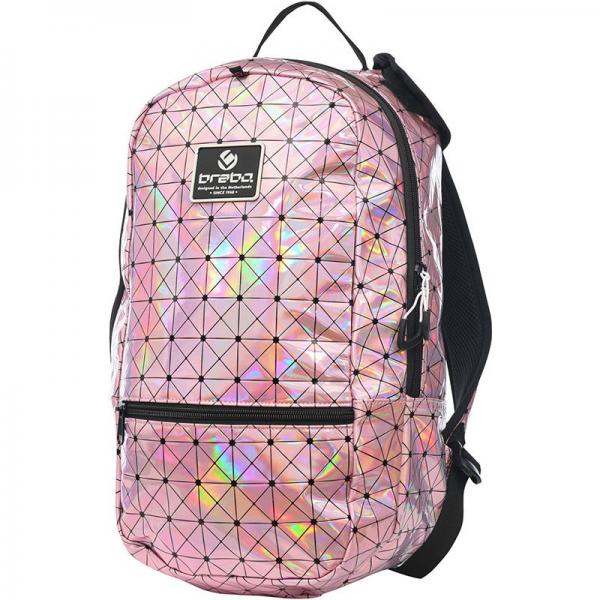2355020_BRABO_BACKPACK_FUN_HEX_ROSE