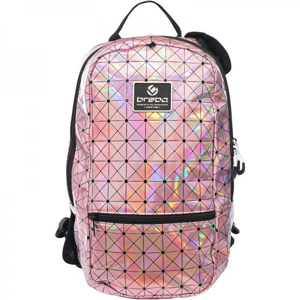 2355120_BRABO_BACKPACK_FUN_HEX_ROSE