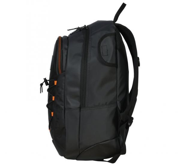 2356420_BRABO_BACKPACK_JR_ELITE_BLACK_ORANGE