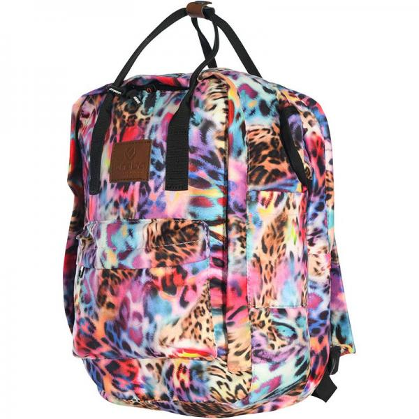 2360620_BRABO_BACKPACK_STREET_LEOPARD_RAINBOW