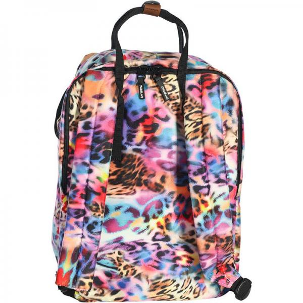 2360720_BRABO_BACKPACK_STREET_LEOPARD_RAINBOW