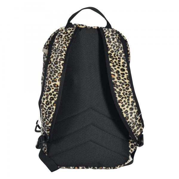 2361320_BRABO_BACKPACK_FUN_LEOPARD_