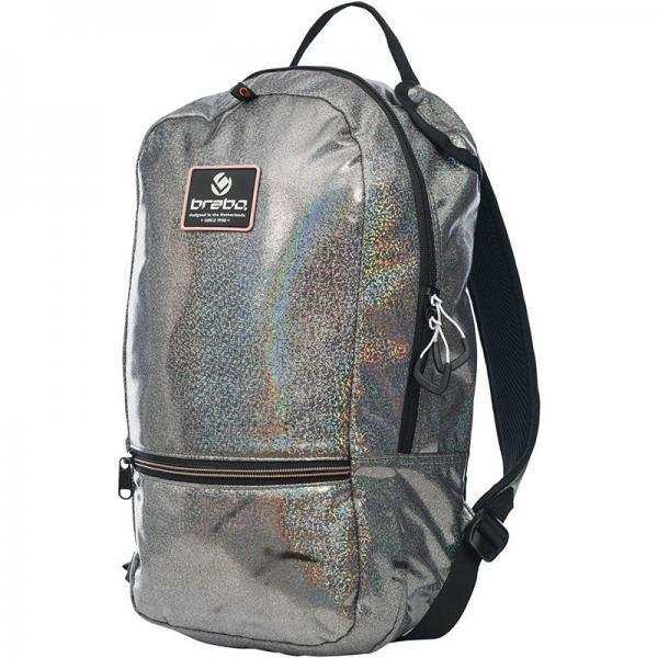 2361620_BRABO_BACKPACK_FUN_SPARKLE_SILVER