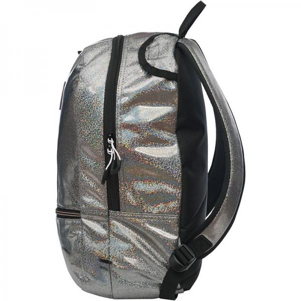 2361720_BRABO_BACKPACK_FUN_SPARKLE_SILVER