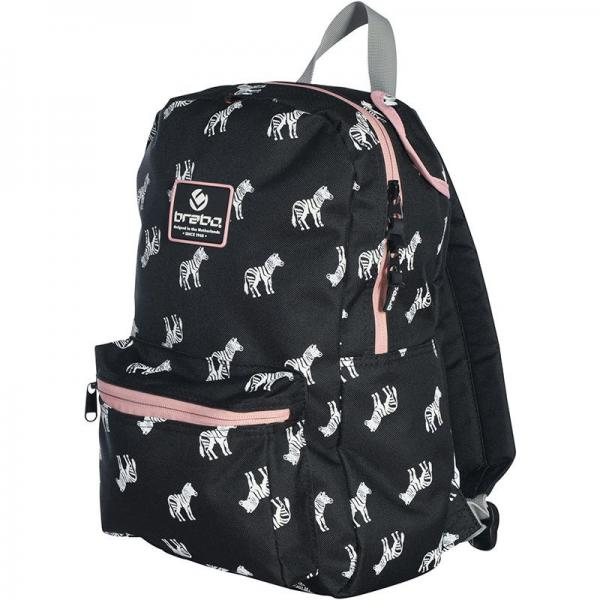 2363020_BRABO_BACKPACK_STORM_ZEBRA_BLACK