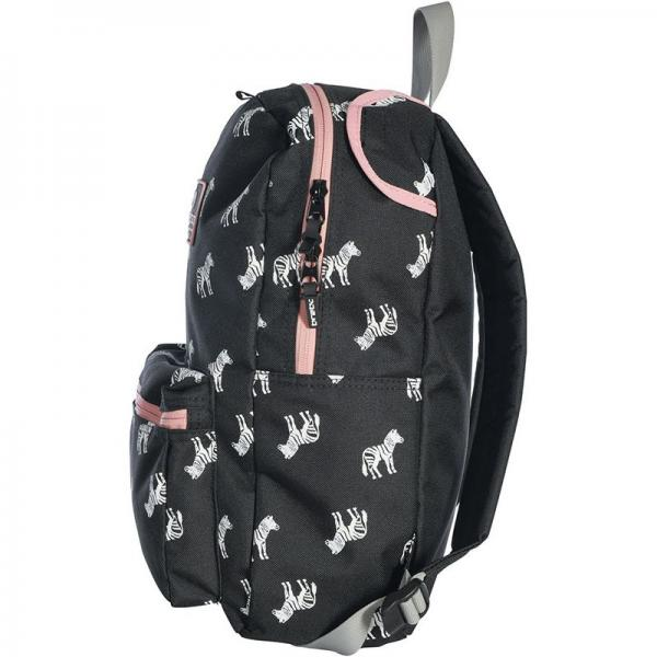 2363120_BRABO_BACKPACK_STORM_ZEBRA_BLACK