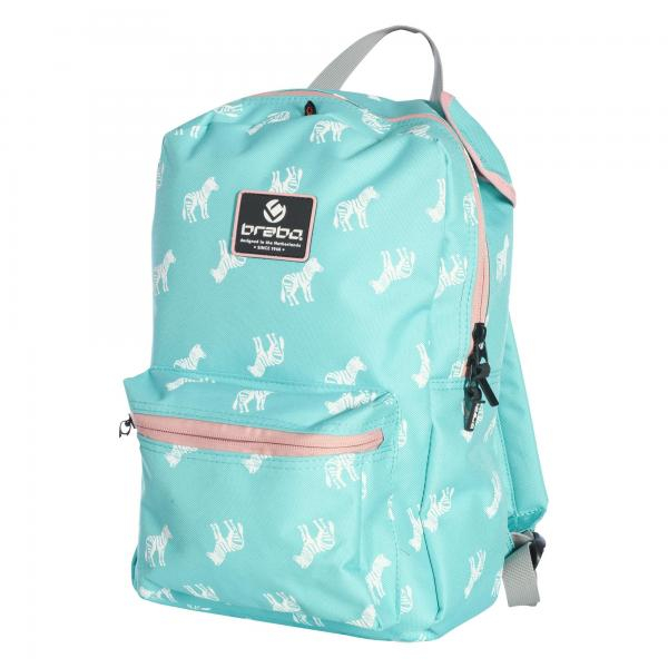 2378620_BRABO_BACKPACK_STORM_ZEBRA_MINT