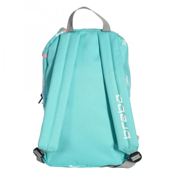 2378720_BRABO_BACKPACK_STORM_ZEBRA_MINT