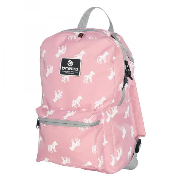 2378820_BRABO_BACKPACK_STORM_ZEBRA_ROSE