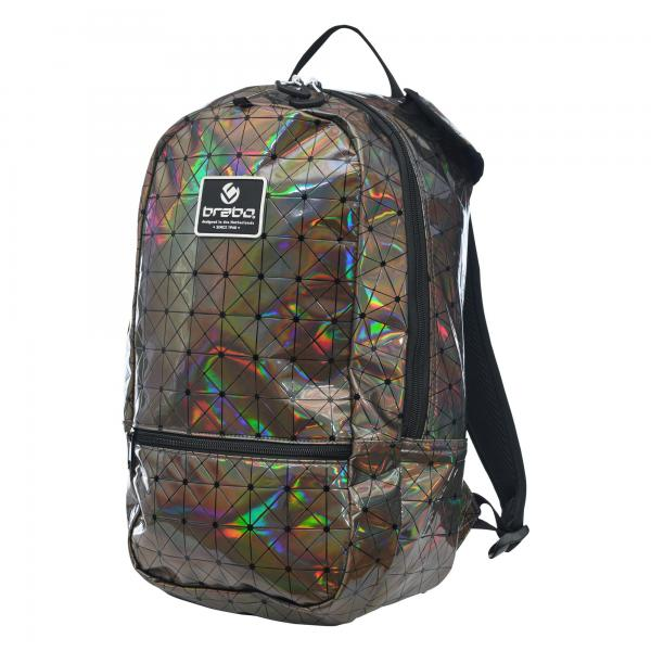 2379020_BRABO_BACKPACK_FUN_NATURAL_HEX_CORK