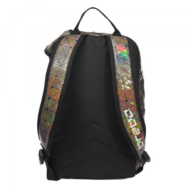 2379120_BRABO_BACKPACK_FUN_NATURAL_HEX_CORK