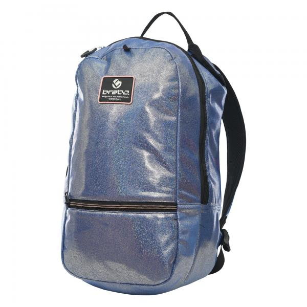 2379220_BRABO_BACKPACK_FUN_SPARKLE_BLUE