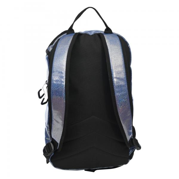 2379320_BRABO_BACKPACK_FUN_SPARKLE_BLUE