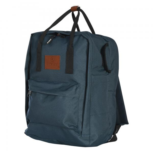 2379420_BRABO_BACKPACK_STREET_PASTEL_NAVY