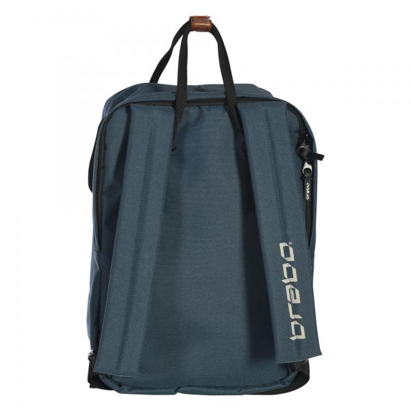2379520_BRABO_BACKPACK_STREET_PASTEL_NAVY