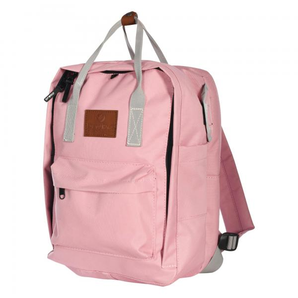 2379620_BRABO_BACKPACK_STREET_PASTEL_SOFT_PINK
