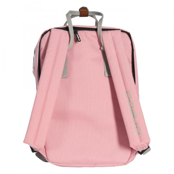 2379720_BRABO_BACKPACK_STREET_PASTEL_SOFT_PINK