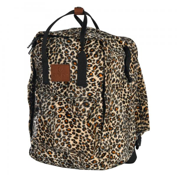 2379820_BRABO_BACKPACK_STREET_LEOPARD