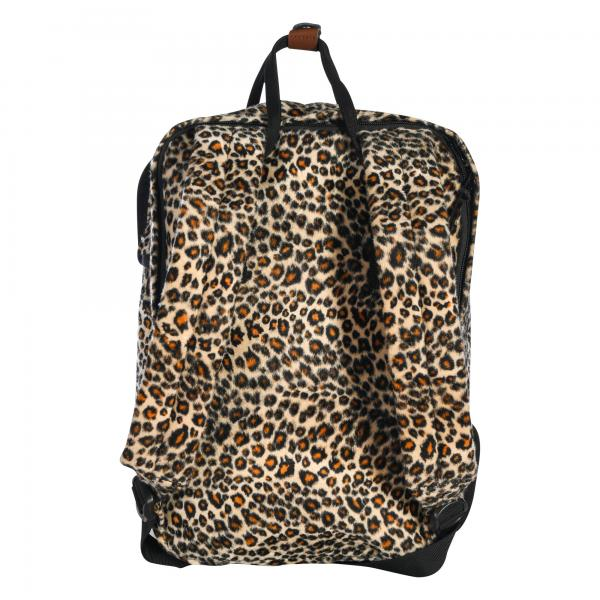 2379920_BRABO_BACKPACK_STREET_LEOPARD