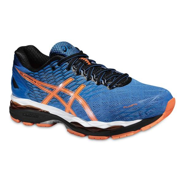 379516_ASICS_GEL_NIMBUS_18_BLUE