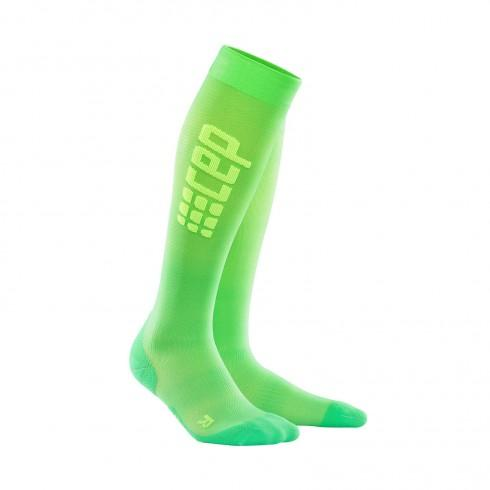 421116_CEP_RUN_ULTRALIGHT__COMPRESSION_GREEN