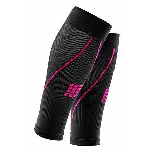 421716_CEP_PRO___CALF__SLEEVES_2_0_COMPRESSION__BLACK_PINK_WOMEN