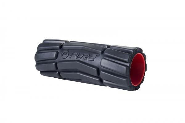 4396P2I_MASSAGE_ROLLER_SMALL