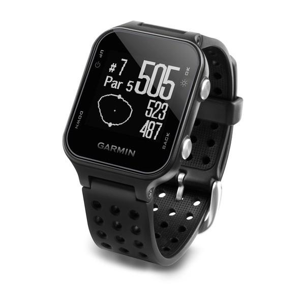 4571GARMIN_APPROACH_S20_BLACK