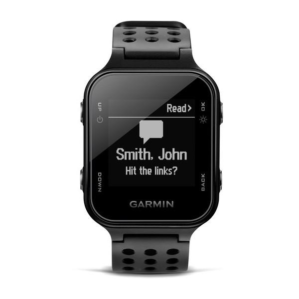 4572GARMIN_APPROACH_S20_BLACK