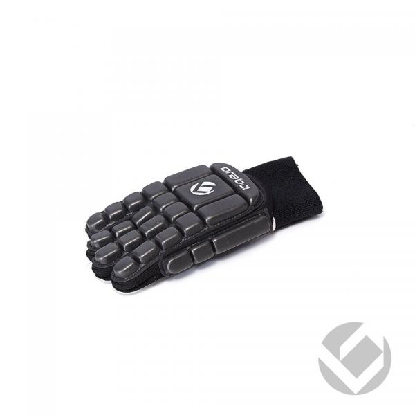 5165BRABO_F3_INDOOR_FULL_FINGER_FOAM_GLOVE