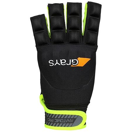 551116_GRAYS_GLOVE_ANATOMIC_PRO_BLACK_YELLOW_LH
