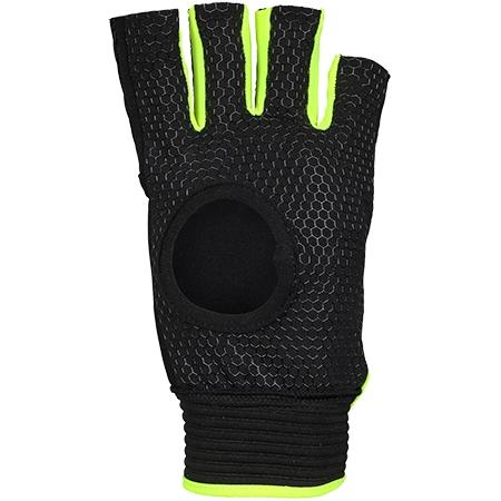 551216_GRAYS_GLOVE_ANATOMIC_PRO_BLACK_YELLOW_LH