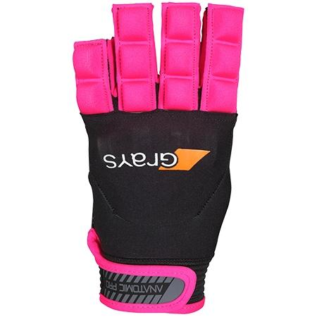 551516_GRAYS_GLOVE_ANATOMIC_PRO_BLACK_PINK_LH