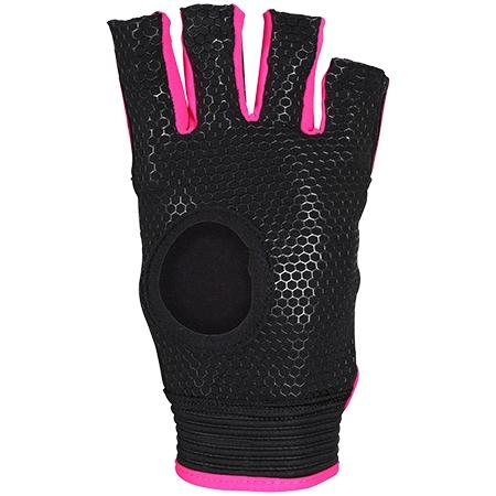 551616_GRAYS_GLOVE_ANATOMIC_PRO_BLACK_PINK_LH