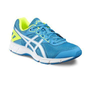 602216_ASICS_GEL_GALAXY_9_GS_BLUE_JEWEL