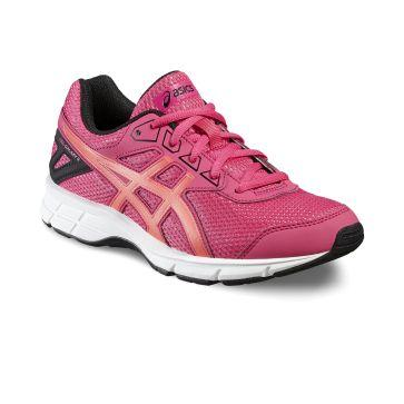 602516_ASICS_GEL_GALAXY_9_GS_SPORT_PINK