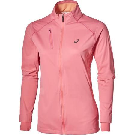 604116_ASICS_ACCELERATE_JACKET_PINK