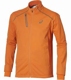 604216_ASICS_ACCELERATE_JACKET_ORANGE