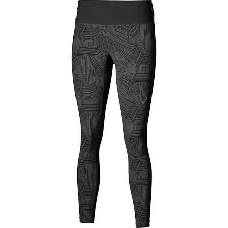 604616_ASICS_FUZEX_7_8_TIGHT_BLACK_GREY