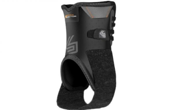 6089SHOCKD__ANKLE_STABILIZER_WITH_FLEXIBLE_SUPPORT_STAYS_