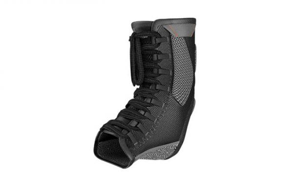 6090SHOCKD__ULTRA_GEL_LACE_ANKLE_SUPPORT