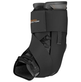 6100SHOCKD__ULTRA_WRAP_LACE_ANKLE_SUPPORT