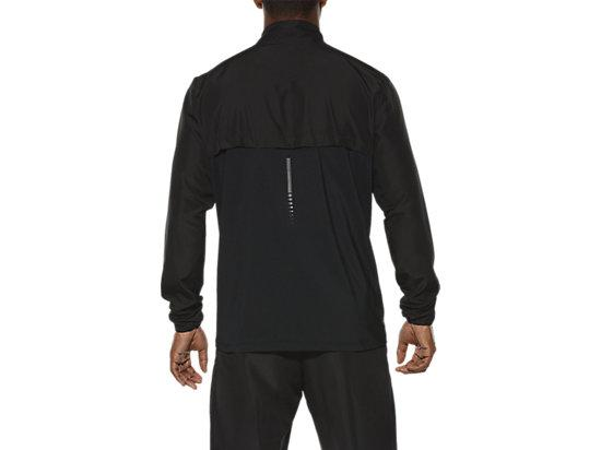611316_ASICS_JACKET_PERFORMANCE_BLACK