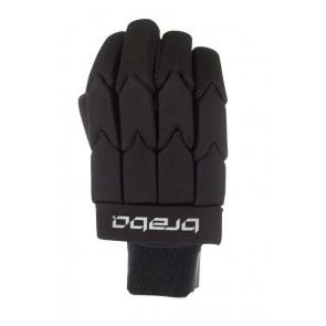 6215BRABO_F1_INDOOR_PLAYER_PRO_GLOVE_RIGHT