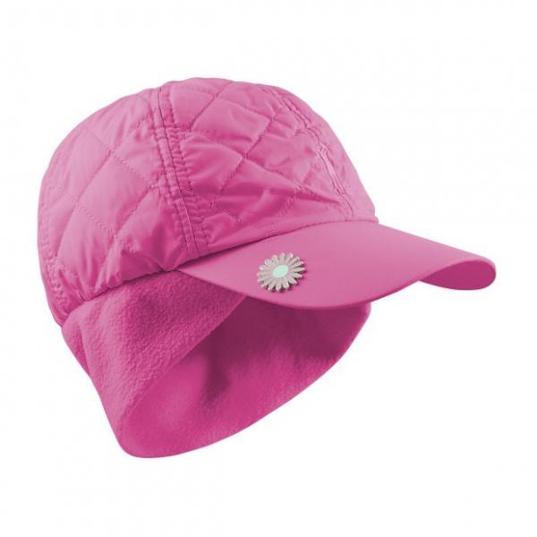 caps wintercaps